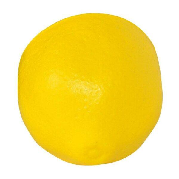 squishy citron de derrière