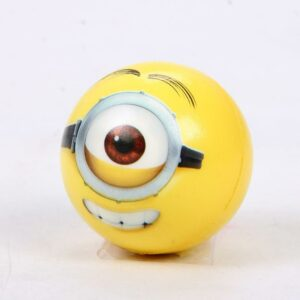 squishy minion
