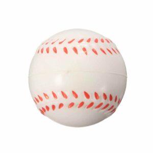 squishy baseball