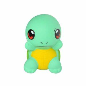 squishy pokémon carapuce