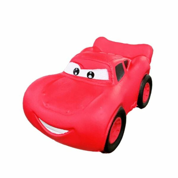 squishy cars