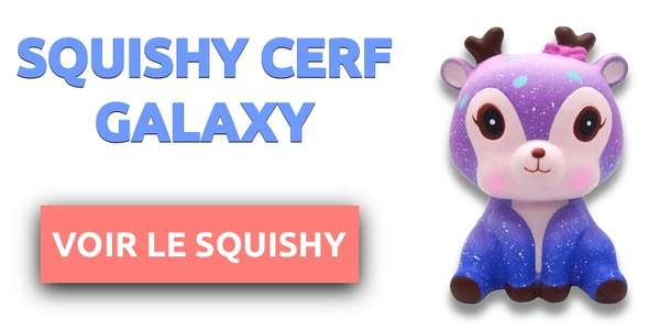 squishy cerf galaxy