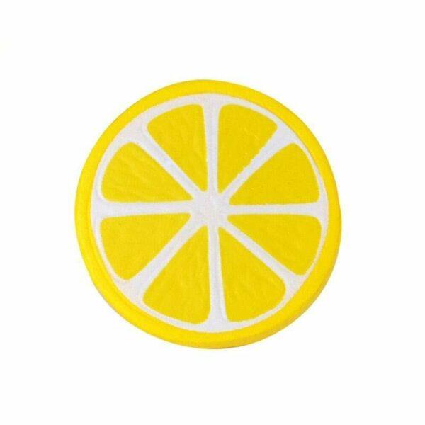 squishy citron