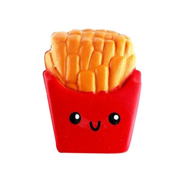 Squishy frite