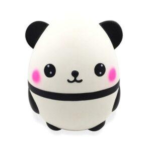 squishy geant panda