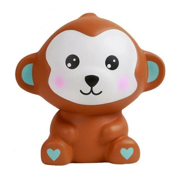 squishy geant singe
