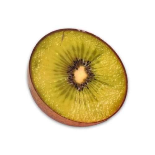 squishy kiwi