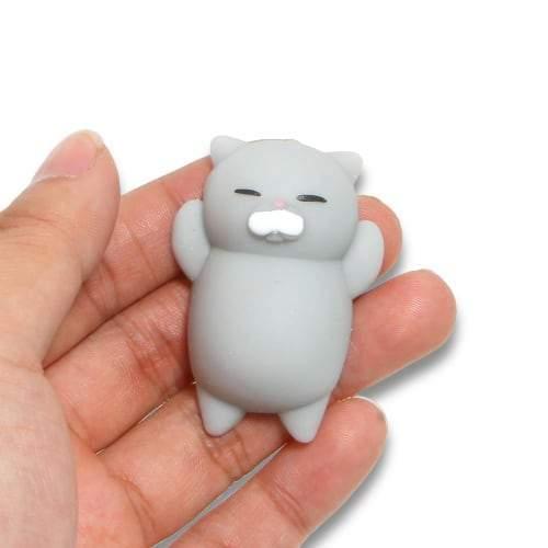 squishy mochi chat