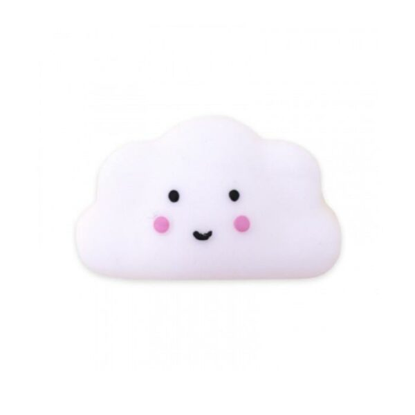 squishy mochi nuage
