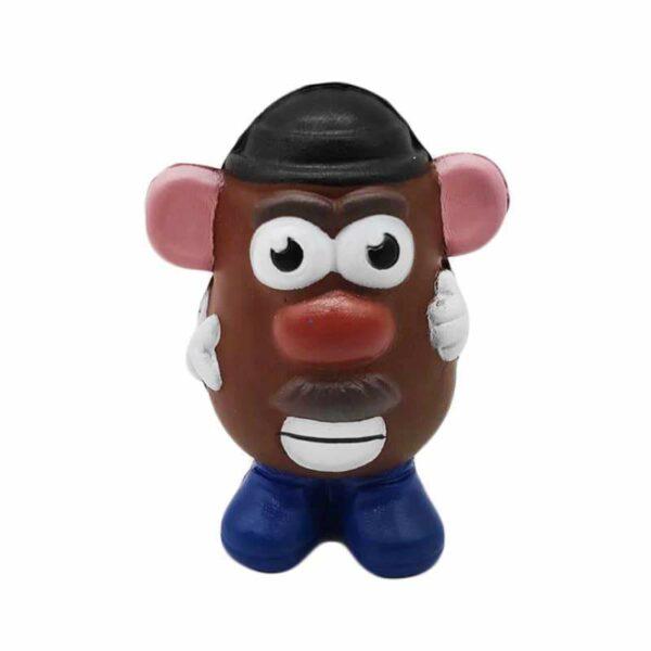 squishy m. patate
