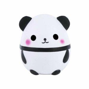 squishy panda