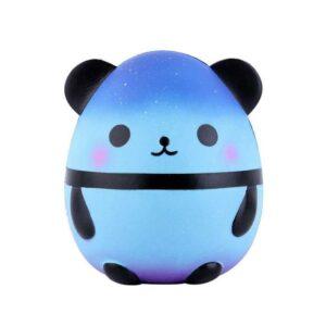 squishy panda galaxy