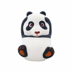squishy panda kawaii
