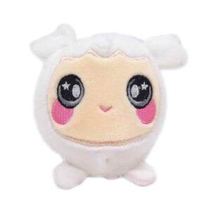 Squeezamals mouton