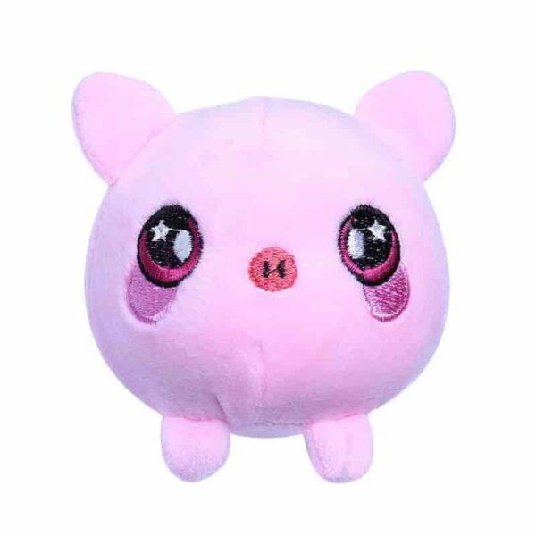 Squeezamals cochon