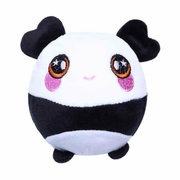 Squeezamals panda