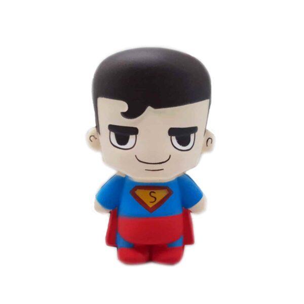 squishy superman